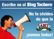 blog-23