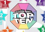 icon-TOPTEN