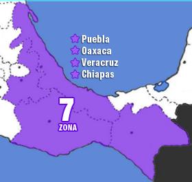 zona7