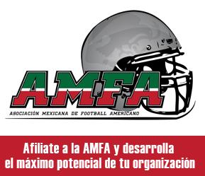 visita amfa.com.mx