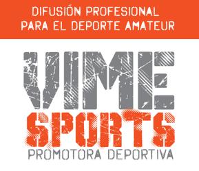 visita vimesports.com