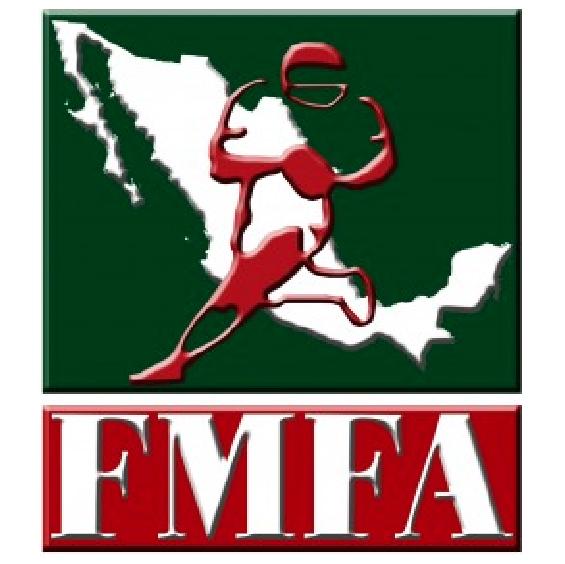 icon-FMFA