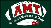 AMT-TORNEOS